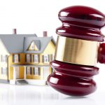 Ghid Legislaţie Imobiliară