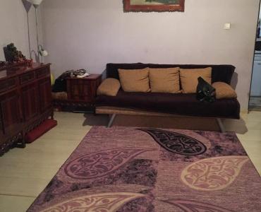 Victoriei Baia Mare, 3 Rooms Rooms,Casă / Vilă,Vânzare,Victoriei Baia Mare,2320