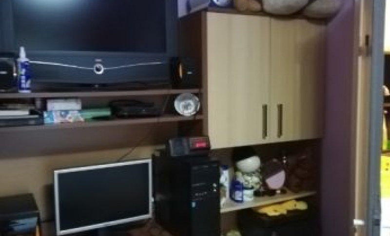 Dimitrie Cantemir Baia Mare, 3 Rooms Rooms,Apartament 3 camere,Vânzare,Dimitrie Cantemir Baia Mare,2879