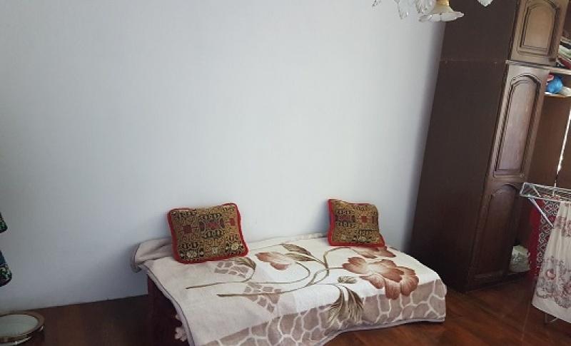 Alexandru Odobescu, Baia Mare, 3 Rooms Rooms,Apartament 3 camere,Vânzare,Alexandru Odobescu, Baia Mare,3578