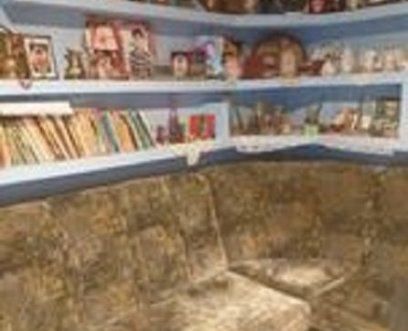 Luminisului, Baia Mare, 1 Room Rooms,Apartament 1 cameră,Vânzare,Luminisului, Baia Mare,3800